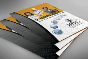 presentation-folder-design-cover