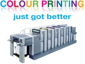 colour_printing